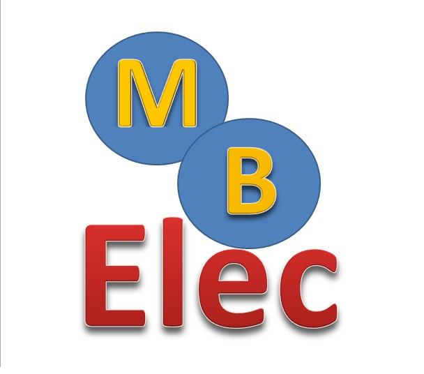 Logombelec